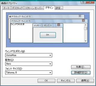 Img766