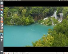 Screenshot_from_20140504_10_38_36_2