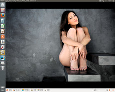 Screenshot_from_20140504_10_40_08