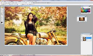 Photoshop_elements2