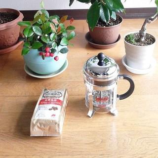 Cafe_002min