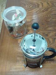 Cafe_005min