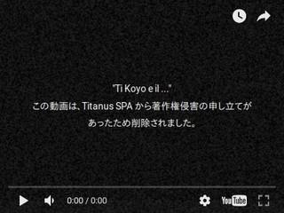 Youtube1_001