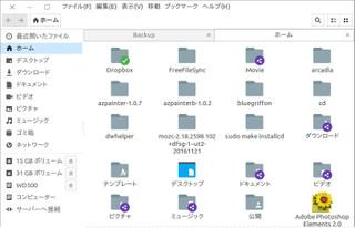 Backup_004