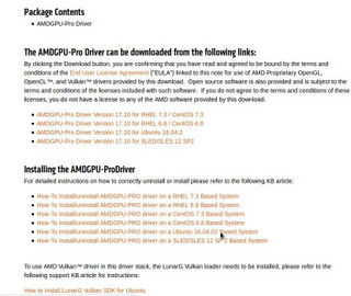 Amdgpupro_driver_for_linux_release_
