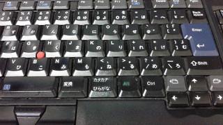 Key_us_1