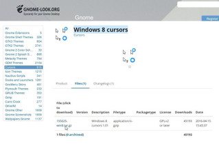 Windows_8_cursors_003