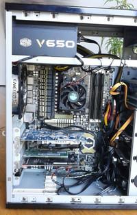 V650_02
