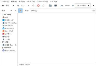 Net_2
