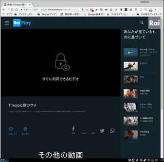 Tiko_004