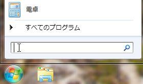 Reg_001