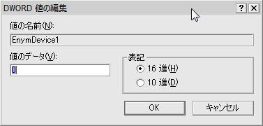 Reg_10