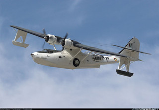 Consolidated_pby_catalina