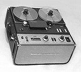 Sony02